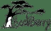 Koahberry